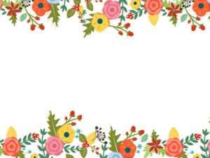 Wallpapers Powerpoint Cute – Wallpaper Cave regarding Pretty Powerpoint Templates