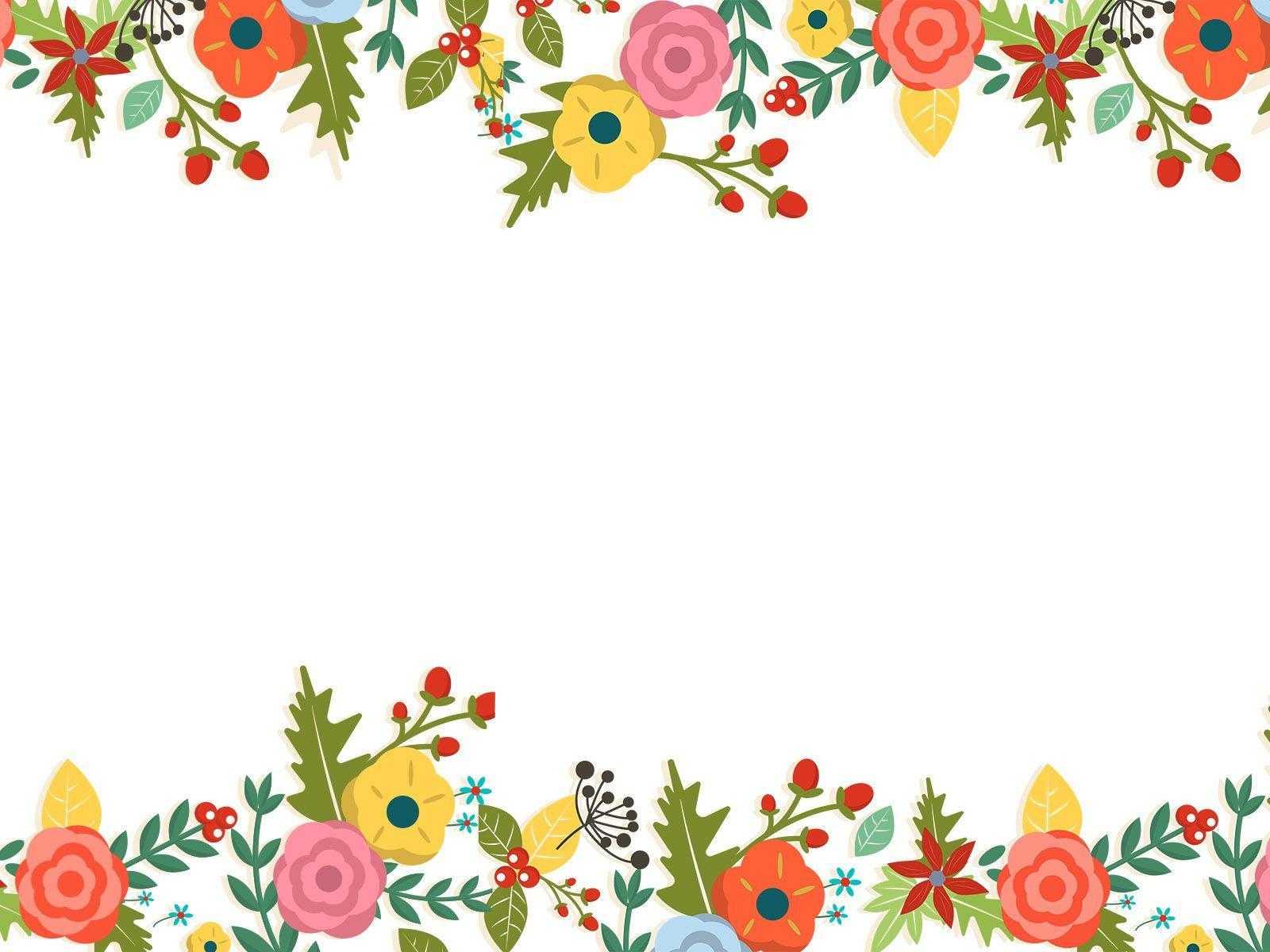 Wallpapers Powerpoint Cute - Wallpaper Cave Regarding Pretty Powerpoint Templates