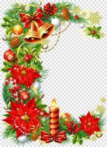 Wedding Invitation Christmas Card Template Greeting & Note pertaining to Christmas Note Card Templates