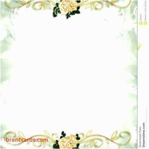 Wedding Invitation Designs Free Download Indian Wedding in Indian Wedding Cards Design Templates
