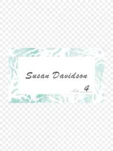 Wedding Invitation Paper Place Cards Rsvp, Png, 1000X1333Px pertaining to Amscan Templates Place Cards