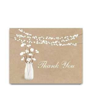 Wedding Place Setting Template – Vmarques in Place Card Setting Template