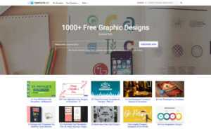 Where To Find Free Graphic Design Templates – Ειδήσεις Από in Free Rack Card Template Word