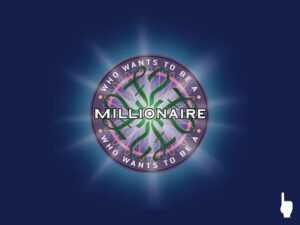 Who Wants To Be A Millionaire Powerpointdanielpanam – Issuu intended for Who Wants To Be A Millionaire Powerpoint Template