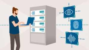 Windows Server 2019: Active Directory Certificate Services regarding Active Directory Certificate Templates
