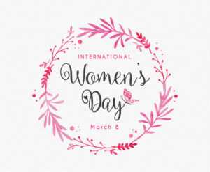 Women's Day Design Card Template Svg, Ai File | Free with Free Svg Card Templates