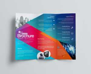 Word Brochure Template Mac Ukran Agdiffusion Com Microsoft pertaining to Mac Brochure Templates