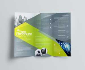 Word Brochure Template Mac Ukran Agdiffusion Com Microsoft throughout Mac Brochure Templates